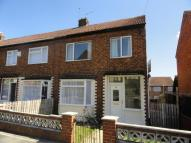 End of Terrace house to rent in Colchester Road, Norton...