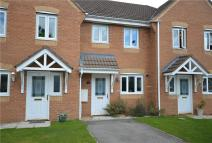 2 bed Terraced property to rent in Woodlands Green...
