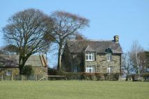 2 bed Detached house to rent in Shortwaite, Lealholm...
