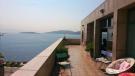 new development for sale in Istanbul, Kartal, Kartal