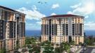 Apartment for sale in Trabzon, Trabzon