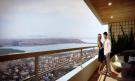 1 bedroom Apartment in Istanbul, Beylikduzu