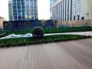 new development in Istanbul, Maltepe