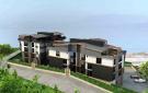 2 bedroom Apartment for sale in Mudanya, Mudanya, Bursa