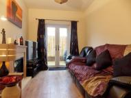 High Street Maisonette for sale