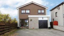 Detached house for sale in McGregor Close...