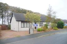 3 bedroom Bungalow for sale in The Beeches, Mintlaw...