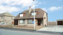 3 bedroom Flat in Forrest Road, Peterhead...