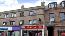 1 bed Flat for sale in Marischal Street...