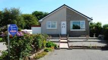 3 bedroom Bungalow in Mallard Drive, Peterhead...