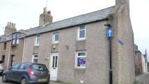 property for sale in Merchant Street, Peterhead, Aberdeenshire, AB42