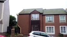 property for sale in Uphill Lane, Peterhead, Aberdeenshire, AB42