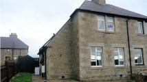 property for sale in North Place, Fetterangus, Peterhead, AB42