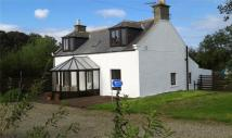 property for sale in Clechden, Gamrie, Banff, Banffshire, AB45