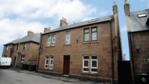 2 bed Flat for sale in Constitution Street...