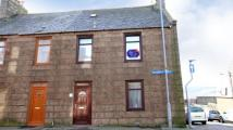 3 bed semi detached property in Maiden Street, Peterhead...