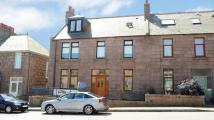3 bedroom Flat in Hope Street, Peterhead...
