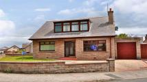 property for sale in Arran Avenue, Peterhead, Aberdeenshire, AB42
