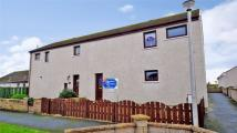 property for sale in Dales View Drive, Peterhead, Aberdeenshire, AB42
