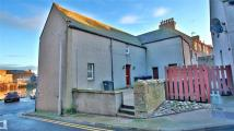 property for sale in James Street, Peterhead, Aberdeenshire, AB42