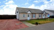 property for sale in Carnegie Place, Peterhead, Aberdeenshire, AB42