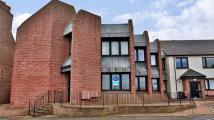 property for sale in Government Buildings, Constitution Street, Peterhead, AB42