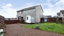 property for sale in Coplandhill Road, Peterhead, Aberdeenshire, AB42
