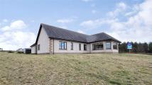 property for sale in Twiglees, Meadowhill, Strichen, Aberdeenshire, AB43