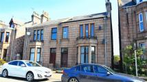 property for sale in Queen Street, Peterhead, Aberdeenshire, AB42