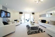 4 bedroom new home in Romsey Road, Southampton...