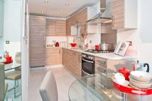 4 bed new home for sale in Romsey Road, Southampton...