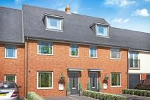 4 bed new house in Romsey Road, Southampton...