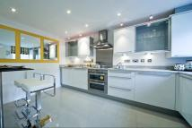4 bedroom new property in Romsey Road, Southampton...