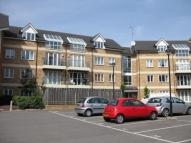 1 bed Apartment in Branagh Court