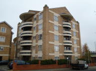 Branagh Court Apartment to rent