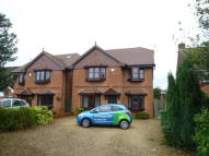 5 bedroom Detached house to rent in Voller Drive, Tilehurst