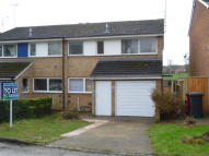 3 bedroom semi detached home to rent in Queensway, Caversham