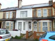 1 bed Apartment in Liverpool Road, Reading