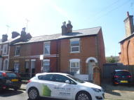 House Share in Canarvon Road, Reading