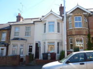 1 bed Apartment in Cranbury Road, Reading