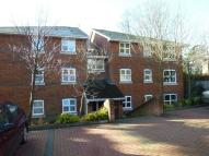 2 bedroom Apartment in Warren House Court...