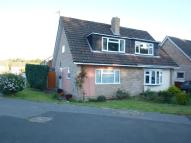 3 bed semi detached house to rent in Hazel Drive, Woodley