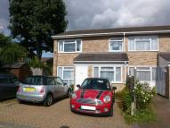 3 bed semi detached property to rent in Pevensey Avenue...