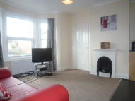 Apartment to rent in Norfolk Road, Reading