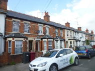 Apartment to rent in Belmont Road, Reading
