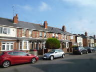 Briants Avenue Terraced property to rent
