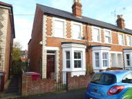 Kings Road End of Terrace house to rent