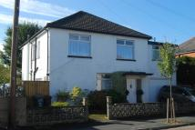 Detached house for sale in BH9 Moordown