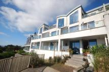 3 bedroom Town House for sale in BH5 Bournemouth