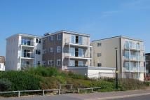 Apartment for sale in BH6 Southbourne Cliff Top